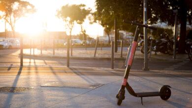 Photo of BlaBlaCar se asocia con la startup de scooters Voi para lanzar la nueva aplicación BlaBla Ride