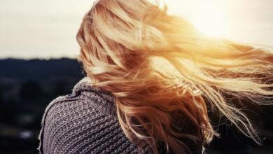Photo of Cómo conseguir ondas surferas en cabellos largos
