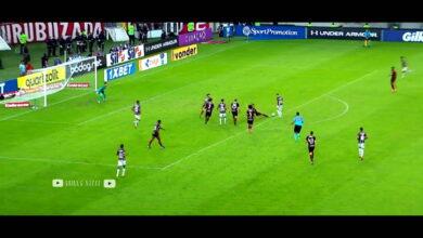 Photo of Caio Henrique, la fórmula de éxito que el Atlético desea repetir