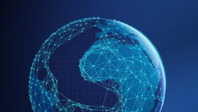 Photo of Cathay Innovation recauda $ 550 millones para su segundo fondo global de capital de riesgo