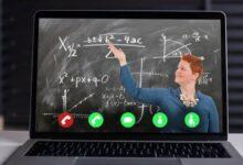 Photo of Cómo hacer frente al aumento de videollamadas