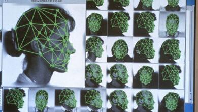 Photo of D-ID, la empresa israelí que desidentifica digitalmente rostros en vídeos e imágenes fijas, recauda 13,5 millones de dólares