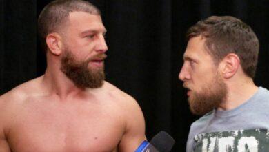 Photo of Drew Gulak vuelve a firmar con WWE días después de ser liberado
