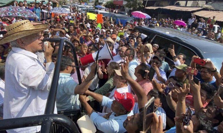 El Estado de Bienestar, a debate en México | Artículo 1