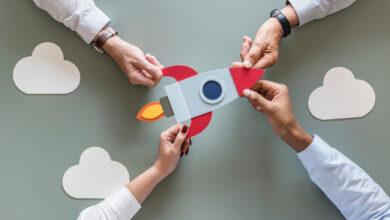 Photo of El estudio de riesgo de Indianápolis High Alpha lanza un nuevo negocio que lleva el modelo de estudio a las corporaciones