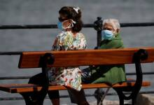 Photo of Coronavirus: 100 días de enfermedad