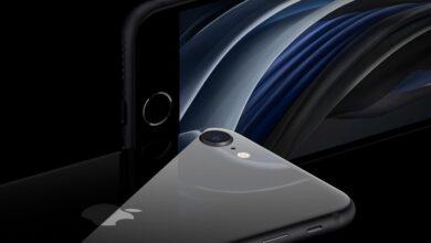 Photo of El nuevo iPhone SE de Apple cuesta menos de $400, y sigue siendo un gran teléfono