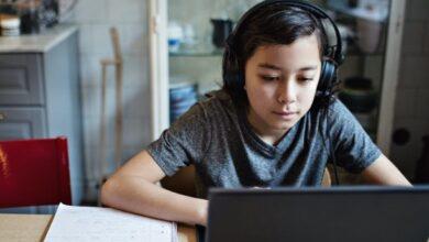 Photo of El primer inicio de educación en el hogar recauda una ronda de semillas de $ 3.7 millones dirigida por el Fondo de Fundadores