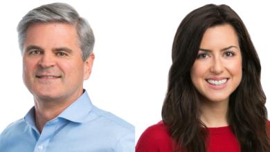 Photo of Steve Case y Clara Sieg sobre cómo la crisis de COVID-19 difiere de la crisis de las puntocom