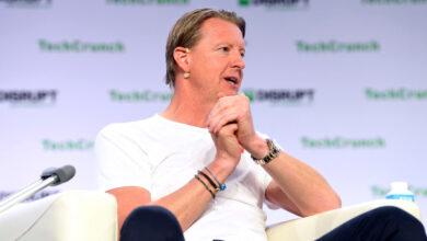 Photo of Extra Crunch Live: únete al CEO de Verizon Hans Vestberg para una Q&A en vivo hoy a las 2pm EDT/11am PDT