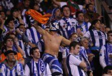 Photo of Fiebre por la Champions siete años después