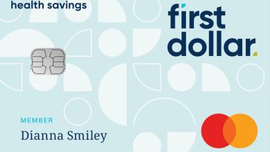 Photo of First Dollar recauda $ 5 millones para una cuenta de ahorro de salud amigable para el consumidor