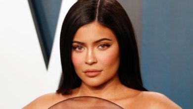 """Photo of Forbes acusa de """"mentirosa"""" a Kylie Jenner y le retira el título de """"billonaria"""""""