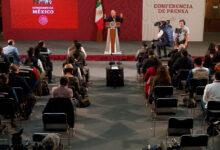 Photo of Urgen investigar presunto ataque a periodistas desde Notimex