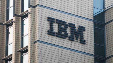 Photo of IBM confirma que están ocurriendo despidos, pero no proporcionará detalles