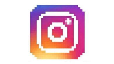 Photo of Instagram Lite se cierra antes de un relanzamiento