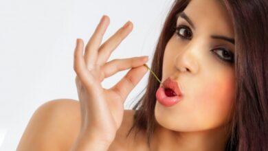 Photo of La venta online de juguetes eróticos aumenta un 72%