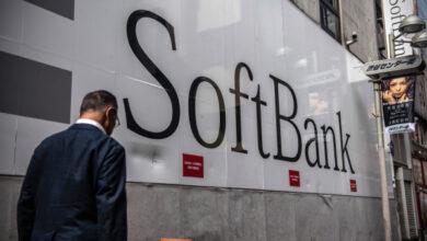 Photo of Lo que los resultados de SoftBank Vision Fund nos dicen sobre los sectores problemáticos de startups
