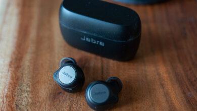 Photo of Los auriculares Elite Active 75t de Jabra ofrecen un gran valor y sonido tanto para los entrenamientos como para los días de trabajo.