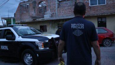 Photo of Mató mujer a su pareja para poder cobrar un seguro de vida, en Querétaro