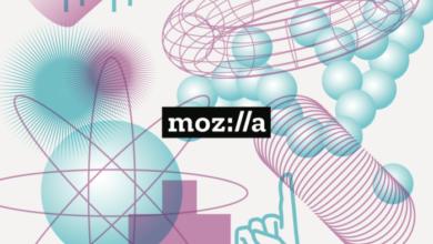 Photo of Mozilla se convierte en incubadora completa con el laboratorio de inicio «Fix The Internet» y las inversiones iniciales