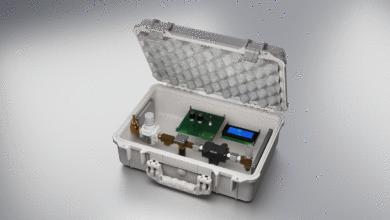 Photo of El principal científico de NVIDIA desarrolla un ventilador de código abierto que se puede construir con $ 400 en piezas fácilmente disponibles