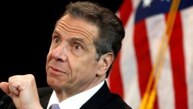 Photo of Nueva York pagará a familias de trabajadores fallecidos en lucha contra Covid-19