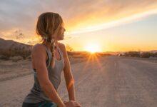 Photo of Si quieres perder peso, estos son los kilómetros que debes correr a la semana