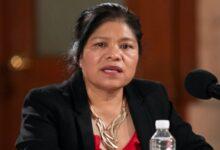 Photo of Trabajadoras del hogar no pueden quedarse en casa, viven al día: Marcelina Bautista | Video