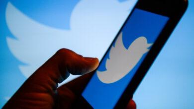 Photo of Twitter está probando una función que limita quién puede responder a tus tweets