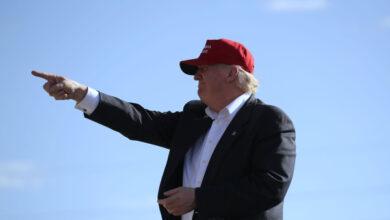 Photo of Twitter planea expandir sus etiquetas de información errónea, pero ¿se aplicarán a Trump?
