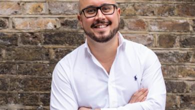 Photo of Voi contrata al ex jefe de Bird UK para llevar e-scooters a las calles británicas