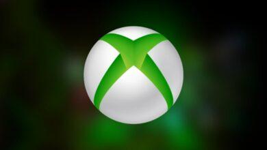 Photo of Xbox Game Pass acaba de añadir un nuevo juego