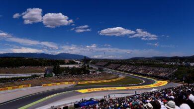 Photo of Crean una línea caliente para denunciar las trampas en la F1