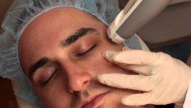 Photo of ¿Cómo abrirán las consultas de dermatología?