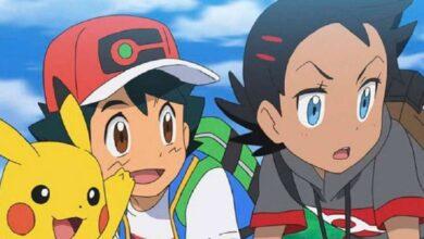 Photo of Pokemon Adventures está terminando su hiato pronto y los fans están encantados