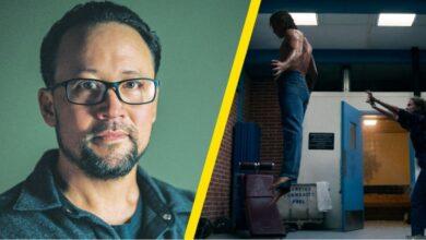 Photo of El coordinador de Stunt Hiro Koda habla de cosas extrañas, pequeñas mentiras, Power Rangers y más