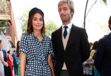 Photo of Sassa de Osma y Christian de Hannover: mudanza y bebés en verano