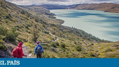 Photo of Las mejores rutas del mundo para correr
