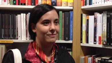 Photo of El nuevo cuento de J. K. Rowling llega, gratis, en español