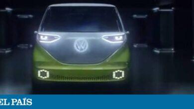 Photo of Cuando la publicidad de un coche no solo consiste en acelerar y poner al límite sus prestaciones