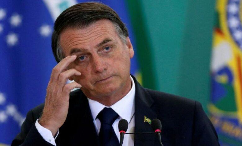 Photo of Brasil: la crisis política suma despidos, amenazas y la detención de una líder de ultraderecha