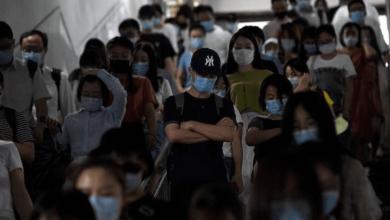 Photo of Beijing profundiza las medidas de control tras rebrote de coronavirus