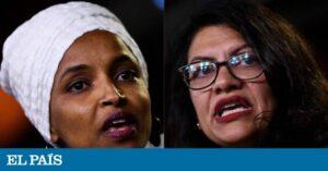 Alexandria Ocasio-Cortez, la revolución se somete a la reválida 1