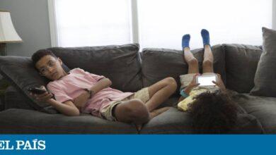 Mensaje a adolescentes: la nueva normalidad no equivale a desfase 12