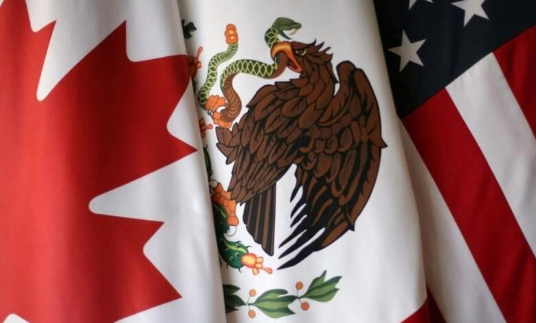 Nueva etapa del acuerdo comercial de Estados Unidos, México y Canadá: qué cambia