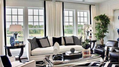 Photo of 4 tipos de decoración a aplicar en tu casa