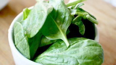 Photo of 5 alimentos que ayudan al bronceado, y que debes fichar para verano