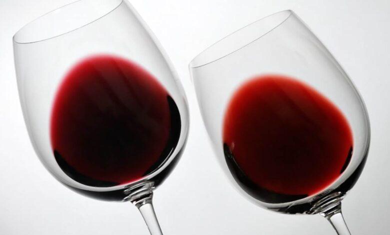 7 claves para escoger un buen vino y quedar bien con tus invitados 1