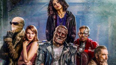 Photo of 7 razones por las que ahora es el mejor momento para atracar watch Doom Patrol